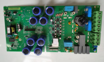 ABB 510/550 Inverter drive board SINT4310c 15kw