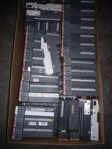 ABB PLC Switching element CI501-PNIO 1SAP220600R0001