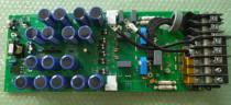 ABB Frequency converter ACS510/550功30/37KW Power board / drive board SINT4430C