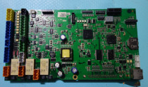 ABB Frequency converter accessories ZCON-12