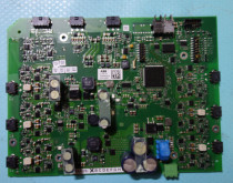 ABB GC C960 C102 Spare parts of frequency converter
