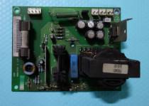 ABB ACS600 Series frequency converter Fan power board NPOW-43C