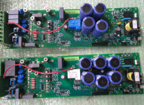 ABB ACS510/550 Special drive board for frequency converter SINT4210C 7.5KW