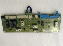 ABB Inverter main board DSBB-01C REV: D