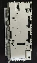 ABB Frequency converter ACS800 Main control board CPU board RDCU-02C
