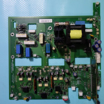 ABB Frequency converter ACS850 Drive plate JINT-E1C