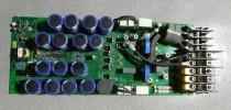 ABB ACS510 ACS550 Frequency converter 45KW Power board drive board main board SINT4450C