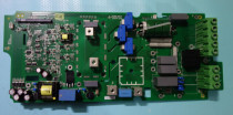 ABB Inverter drive board power board CINT-4411C