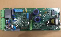 ABB Frequency converter ACS510-550 0.75kw Power board drive board main board SINT4010C Trigger backplane
