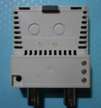 ABB Power module FCNA-01