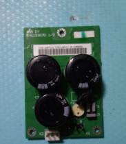 ABB Frequency converter RAPI-01C