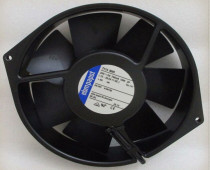 ABB ACS510/550 Special for fan R5 55KW