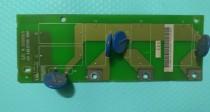 ABB Frequency converter dismantling board NVAR-77