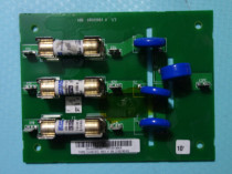 ABB Frequency converter accessories CVAR-01C