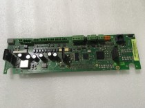 ABB Inverter main board CPU board  JCON-01C