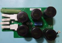 ABB Inverter drive board JCAP-02 JCAP-D1