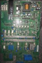 ABB Frequency converter 510 Drive board / power board OINT5511C
