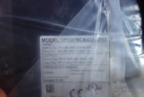 DELTA Frequency converter C200 series VFD075CB43A-21M