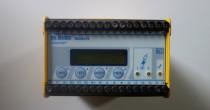 ABB Insulation monitor IRDH275B-427