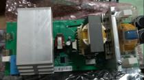 ABB acs880 Inverter fan power board AFPS-61C