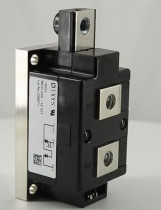 ABB acs880 Module for frequency converter MCD312-16IO1