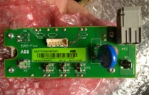 ABB DCS550 Excitation module SDCS-BAB-F01 3ADT316400R0501