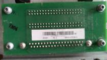 ABB Inverter interface board JRIB-B1