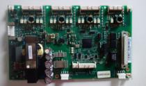 ABB acs880 Power board ZINT-571 ZINT-572