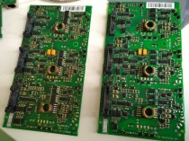 ABB Frequency converter ACS800 Series inverter drive board AGDR-71C/72C/76C/81C