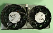 ABB ACS880 R9 Frequency converter 17251 17CM THB1724BG