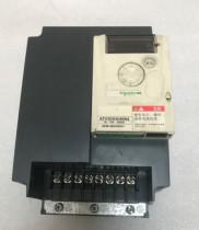 Schneider Frequency converter ATV303HU40N4 4KW