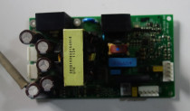 ABB Frequency converter zpow-591