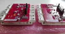 ABB acs880 Inverter drive board FS500R12OE4/BGAD-22C/BGAD-21C