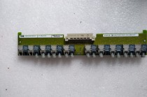 ABB Frequency converter 3BHE034872R0101