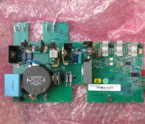ABB Circuit board 1SFB527068D7005