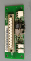 ABB Inverter interface board ZBIB-01C