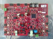 ABB Frequency converter 2UBA008929R0101 GC C960 D101