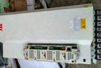 ABB Frequency converter ACS850-04-103A-5+D150+J400