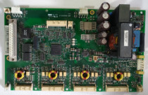 ABB ACS880 Inverter drive board ZINT-591