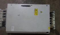 ABB Frequency converter ACSM1-04AS-060A-4 30KW