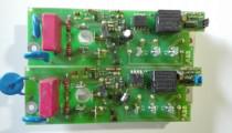 SKD75GAL123D16L2 Excitation module ABB DC governor DCS400 Excitation module FIS-31