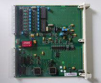 ABB Frequency converter 3BSE014162R1 DSAI 155A