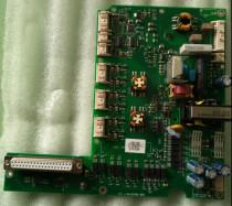 ABB ACS880 Inverter power board ZINT-541