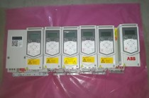 ABB Frequency converter ACS530-01-12A6-4