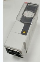 ABB Frequency converter ACS580-01-02A7-4+B056