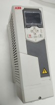 ABB Frequency converter ACS580-01-03A4-4