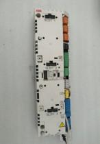 ABB ACS880 High power main control board CPU board  ZCU-14