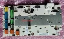 ABB Frequency converter ACS880 Control board main board cpu signal io plate ZCU-12 Banded zmu-02