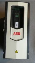 ABB Frequency converter ACS880-01-12A6-3 5.5KW