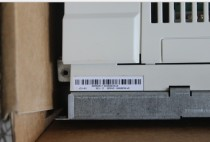 ABB Frequency converter ACSM1-S-MU-E1 JCU-01